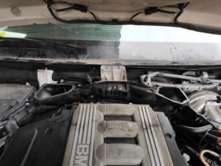 [ BMW E60 525.xd an 2008 ] Changement du Moteur d'Essuie - Glace avec Tringlerie (Résolu )  Img_2012