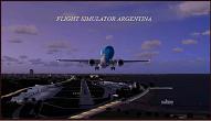 flightsimulatorarg Addons y utilidades