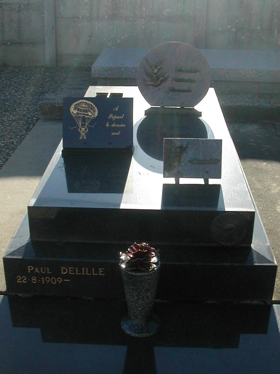 Recherche des informations et photos sur Chasseur Paul Augustin Charles DELILLE Dscn1913