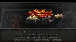 RED DRAGON CANON POR PRL 4.1.2 Dragon11