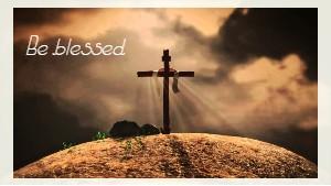 Daily Prayer For September 7, 2020 Anneke21