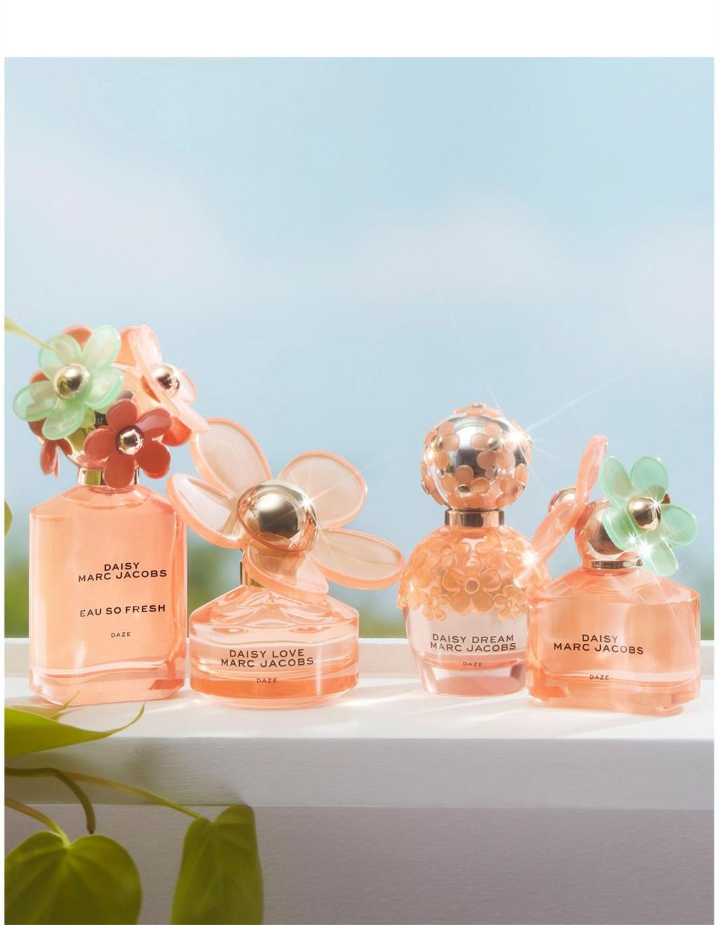 Perfume 07a7d110