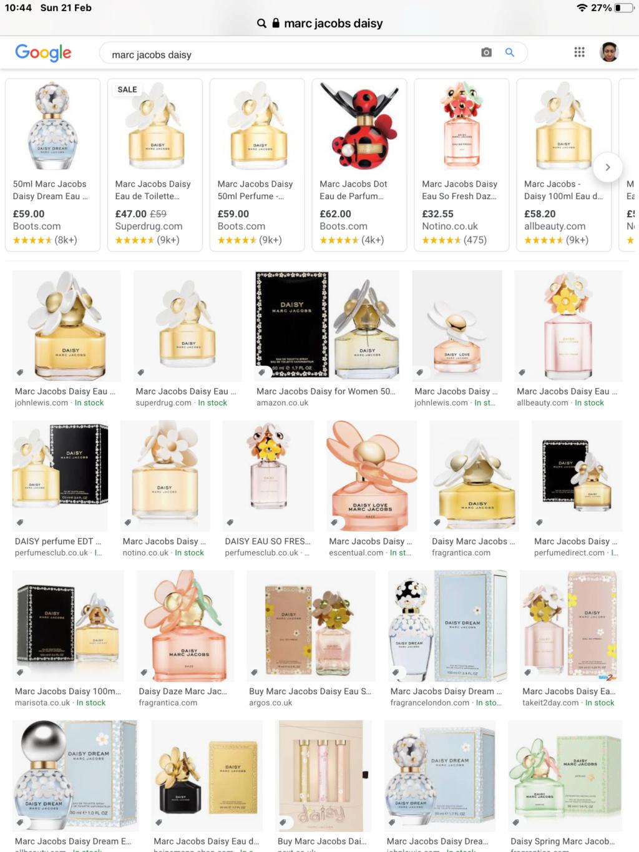 Perfume 24dbc210
