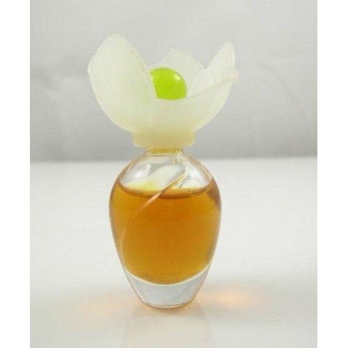 Perfume 37610e10