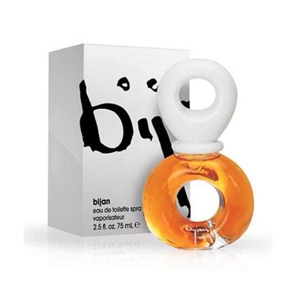 Perfume 908c7a10