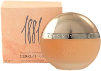 Perfume Eff7d710