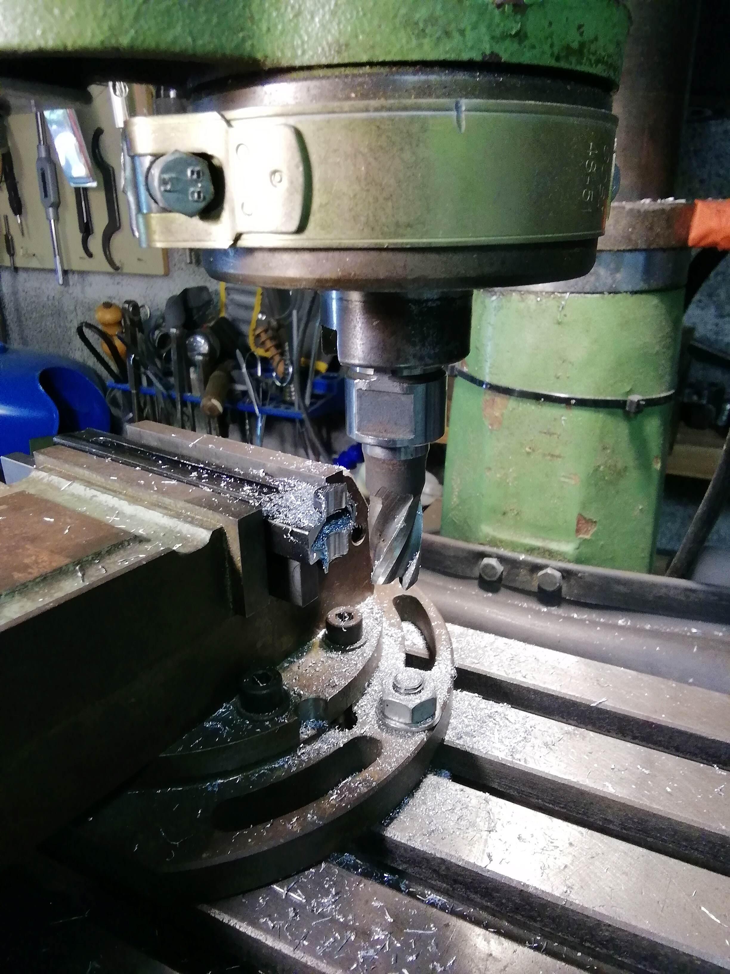 Amélioration d'un LP08 Denix Img_1221