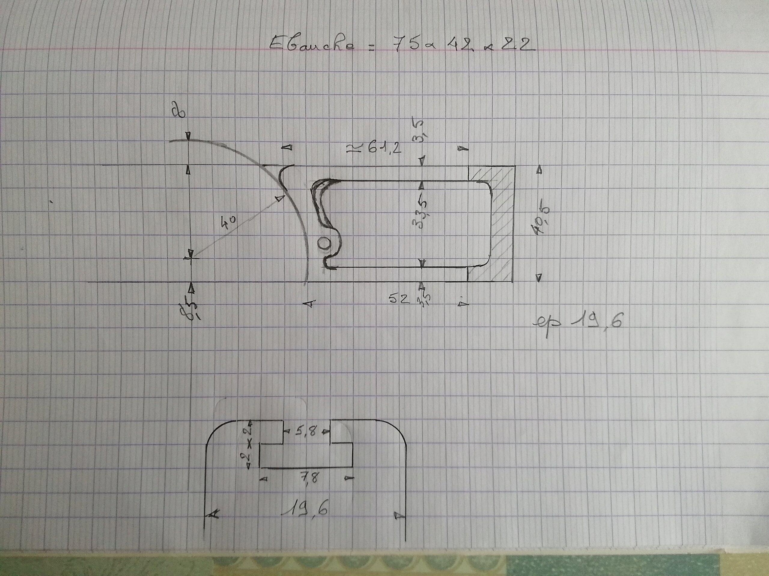 Amélioration d'un LP08 Denix Img_1236