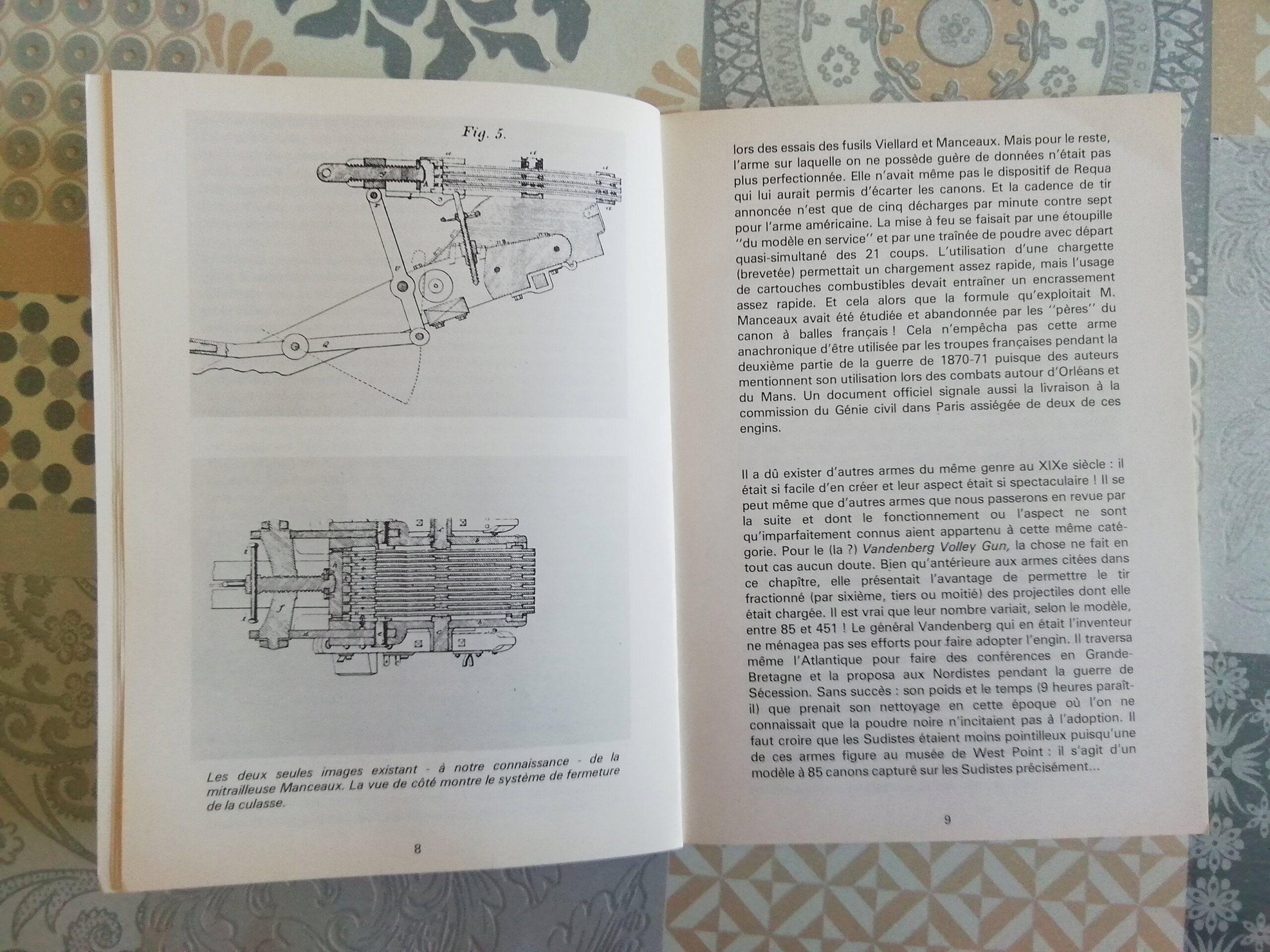 Jeu sur les mots - Page 32 Img_1490
