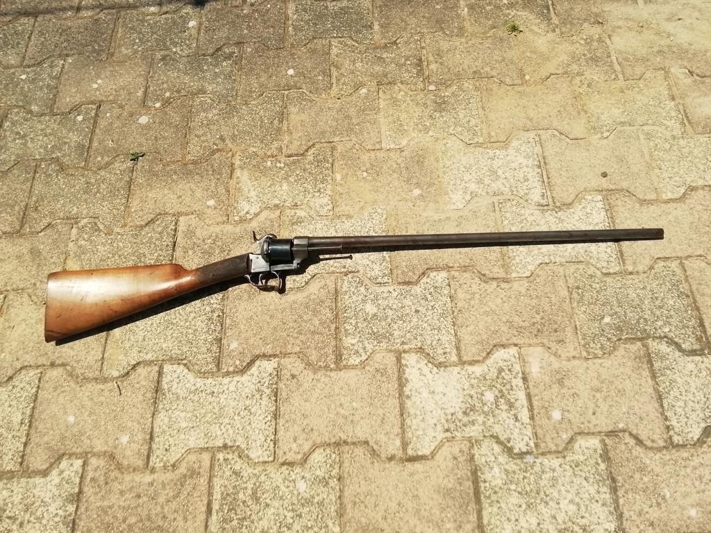 Carabine revolver 12mm à broche  Img_2403