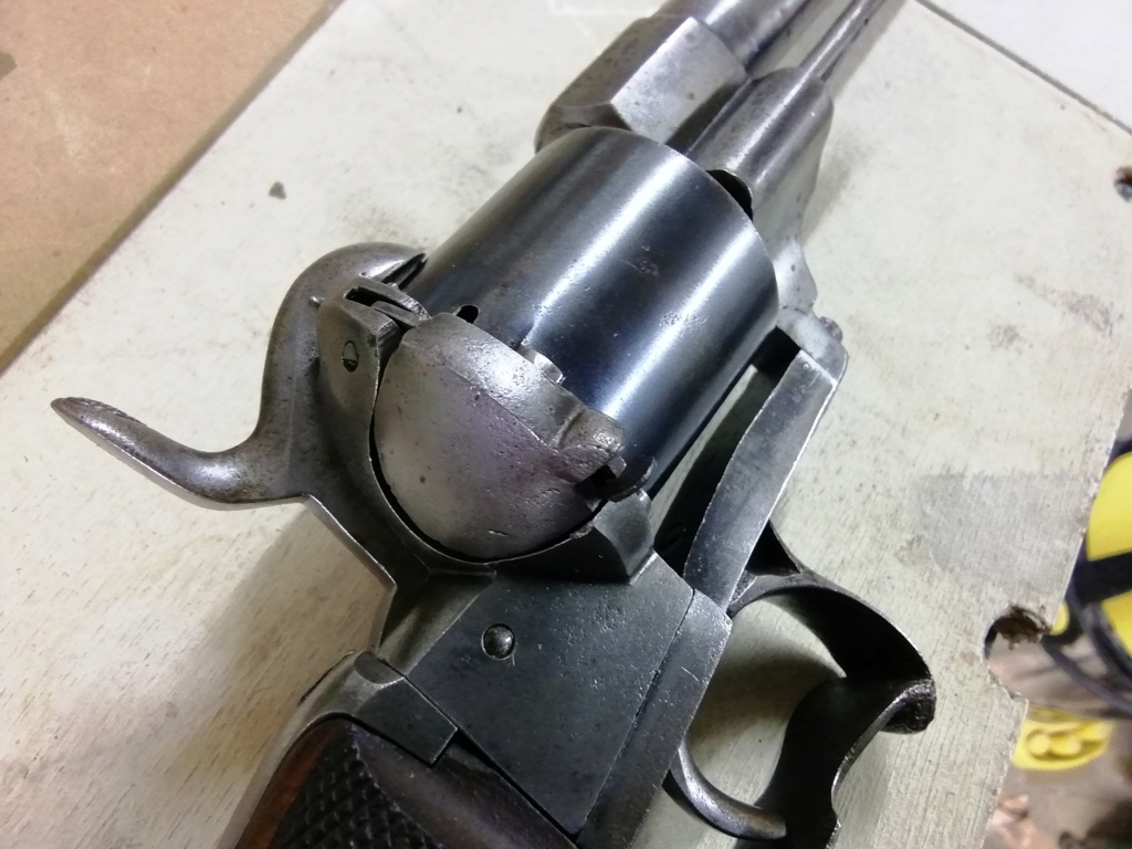 Carabine revolver 12mm à broche  Img_2416