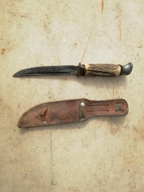 Identification couteau de scout  Img_2612