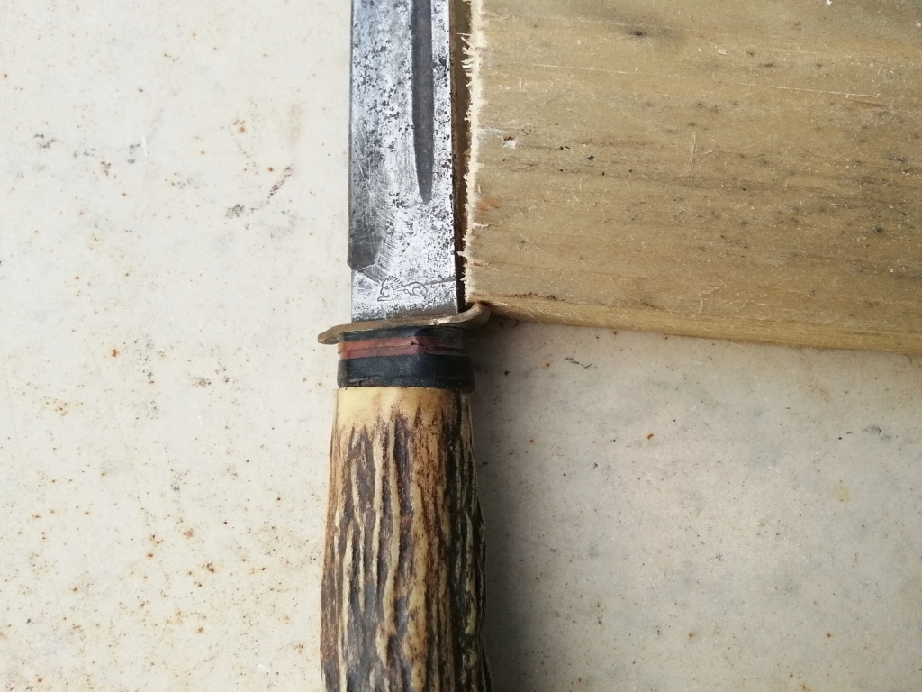 Identification couteau de scout  Img_2614