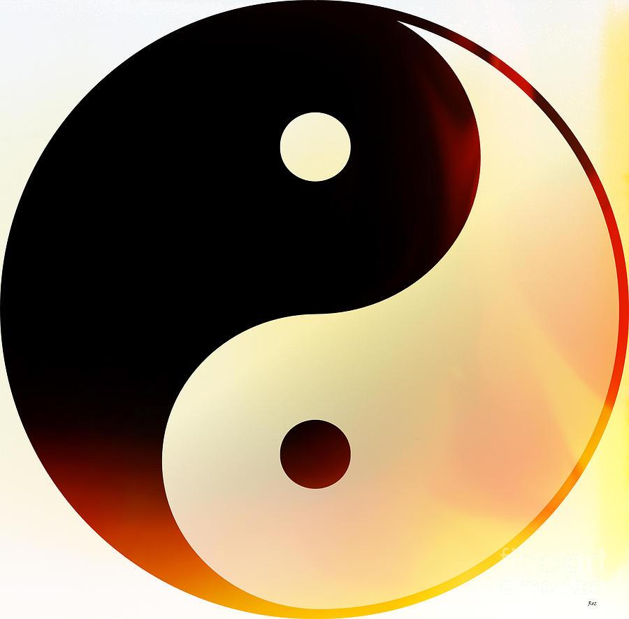 """Taoïsme, Bouddhisme, Indouisme près d'Islam dans l'église de Laodicée d'Apocalypse de Jean """"ni chaud, ni froid"""" Nichau10"""