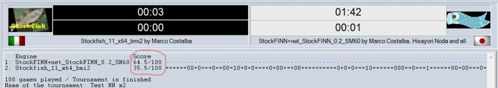 StockFiNN_0.2 Test Clipbo36