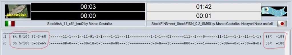 StockFiNN_0.2 Test Clipbo37