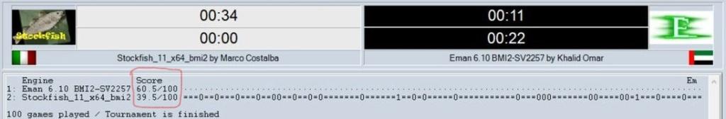 Eman 6.10-BMI2-SV2257 in test Clipbo86