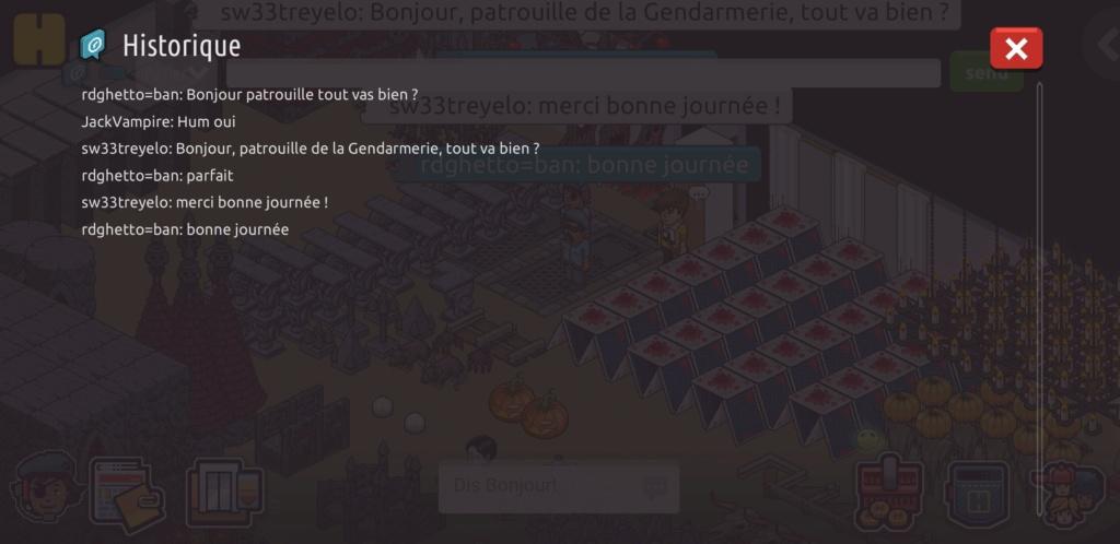 [G.N] Rapport de patrouille de rdghetto=ban  Scree100
