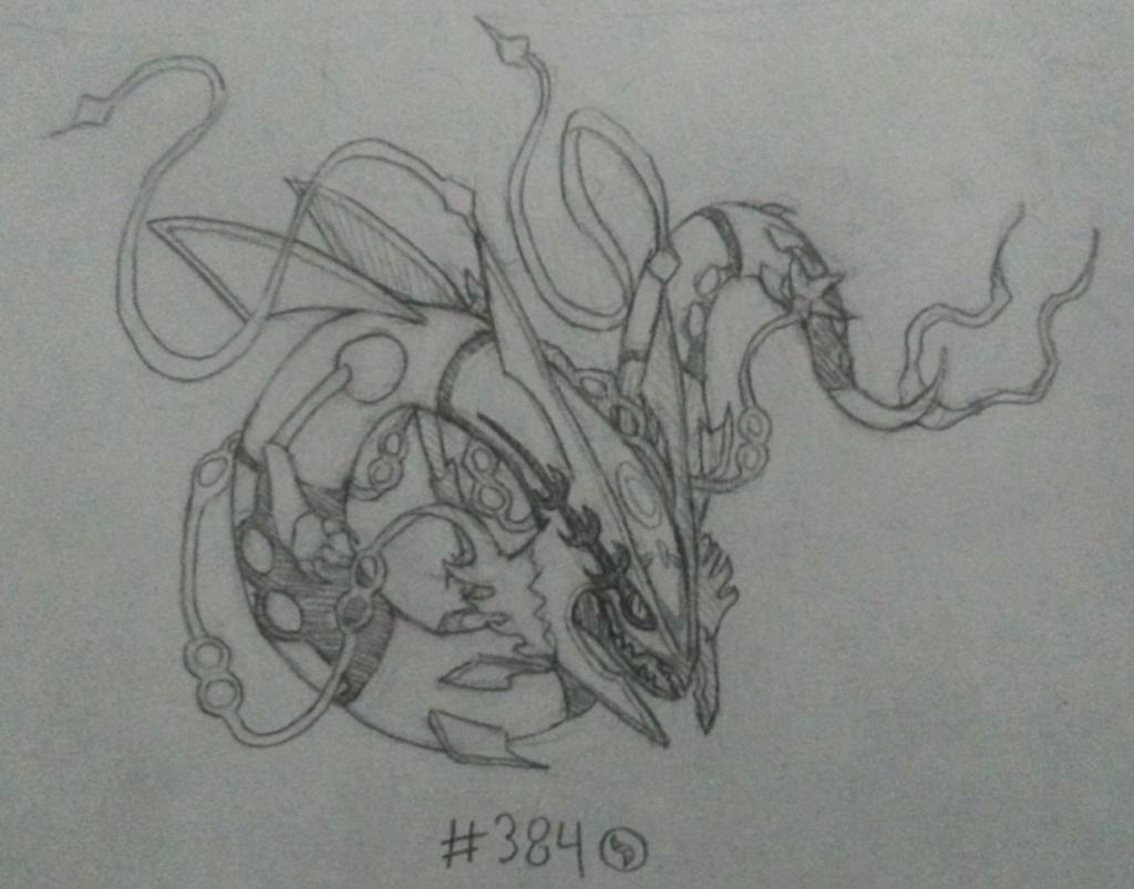 galería de ichi [v2] 20200514