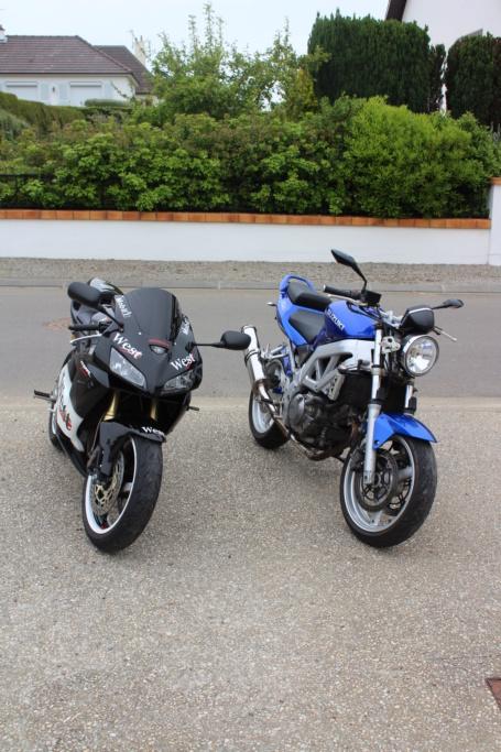 Bonsoir les motards Img_2611