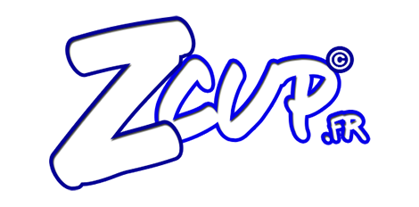 Zcup.fr