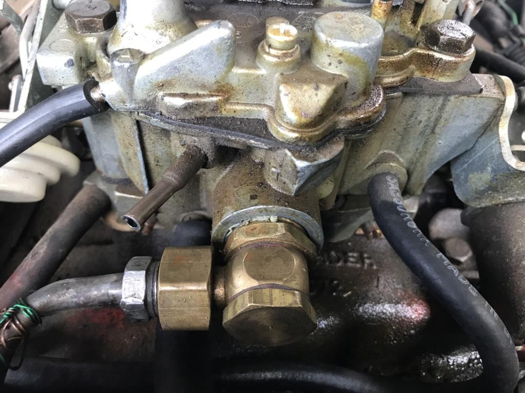 Quadrajet Fuel Filter Img_9012