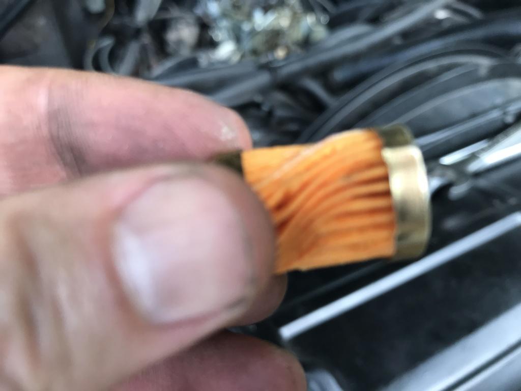 Quadrajet Fuel Filter Img_9013