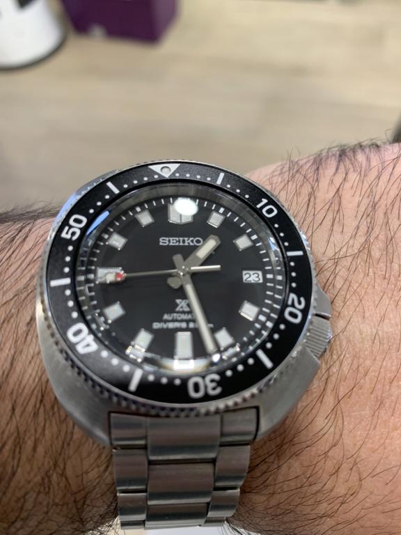 ¿Que reloj llevamos hoy? - Página 28 Image10