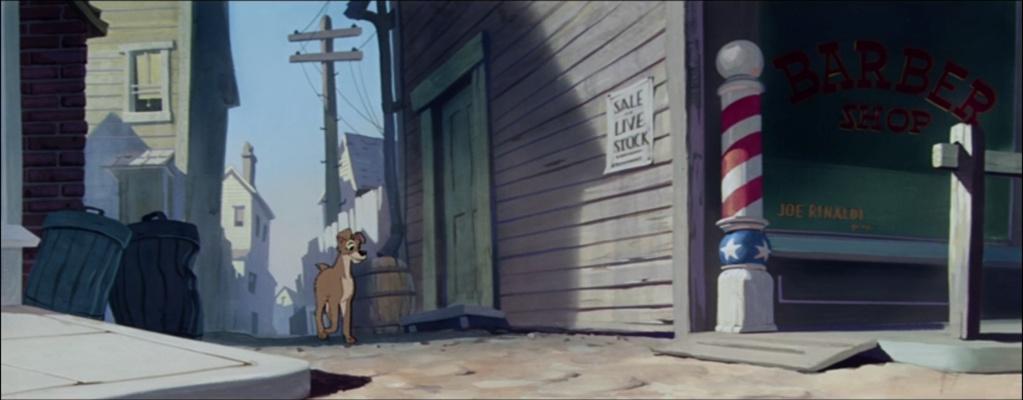 Connaissez vous bien les Films d' Animation Disney ? - Page 31 Large11