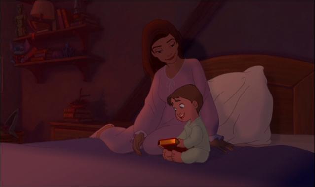 Connaissez vous bien les Films d' Animation Disney ? - Page 39 Large12