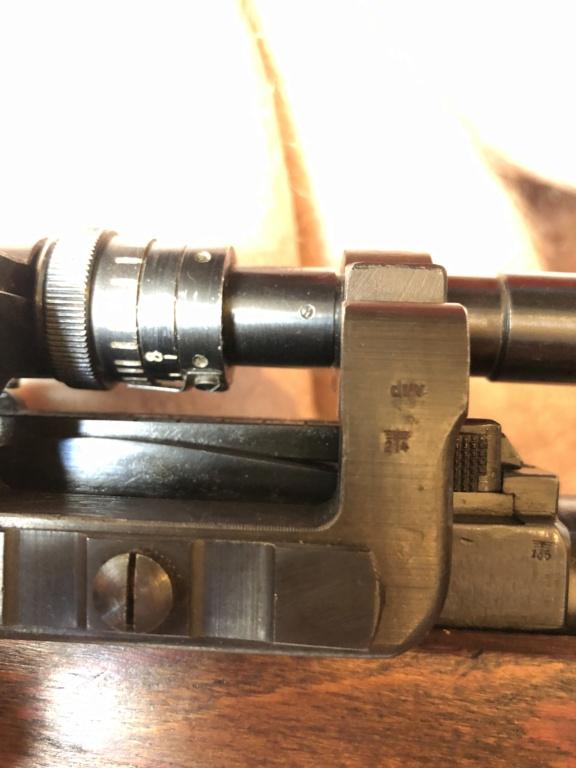 """Identification Kar 98k ZF41 """"scharfschüztzen"""" Img_5045"""