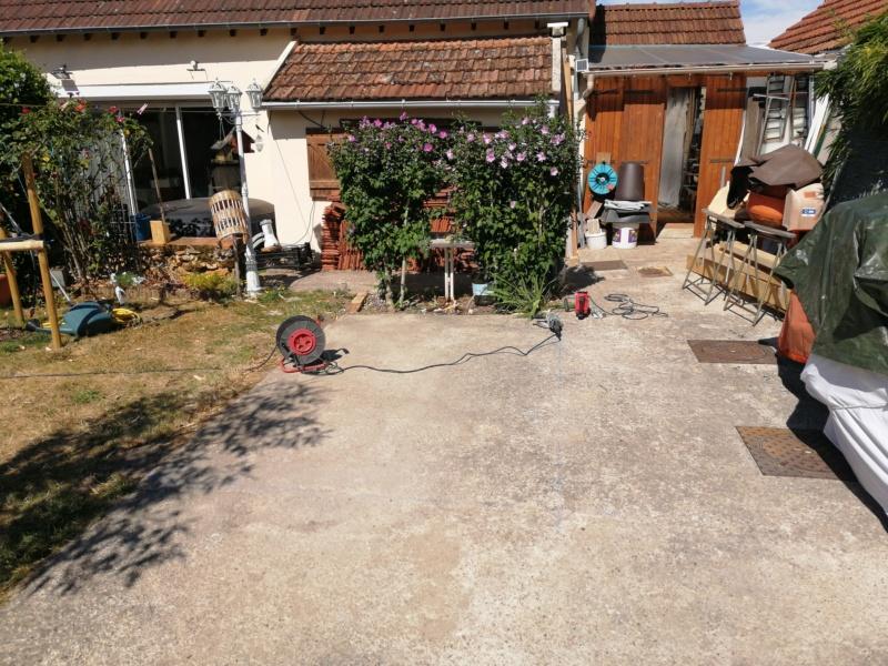 c'est parti pour la construction de la chambre pour la petite dernière Img_2012
