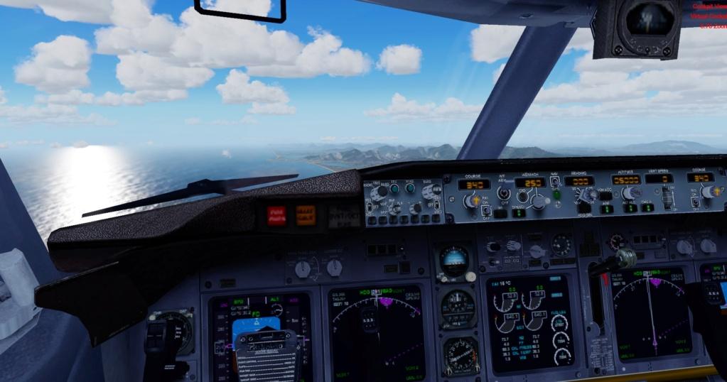 Cabo Frio/Rio de Janeiro no GOL 737 800 1wwqqq11
