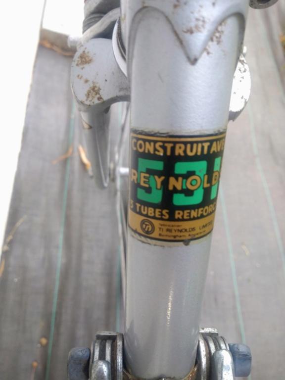 Vélo peugeot reynolds  Dsc_0217