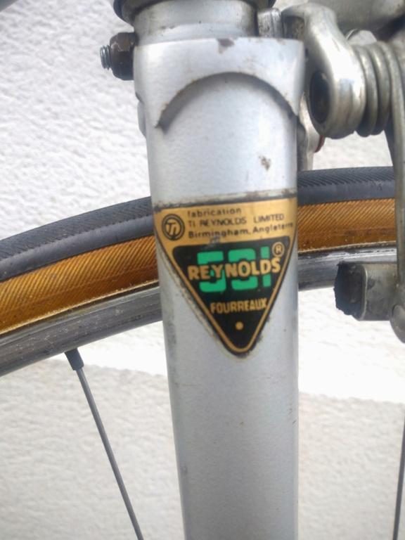 Vélo peugeot reynolds  Dsc_0218