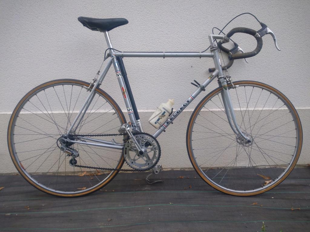 Vélo peugeot reynolds  Dsc_0219