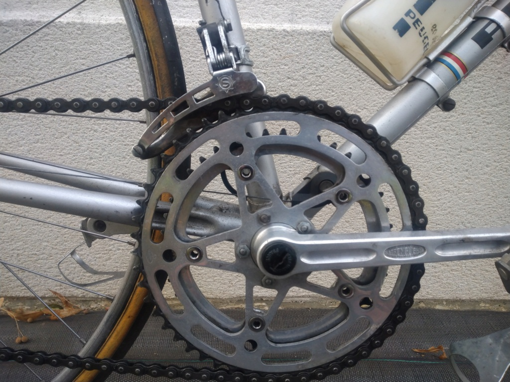 Vélo peugeot reynolds  Dsc_0221