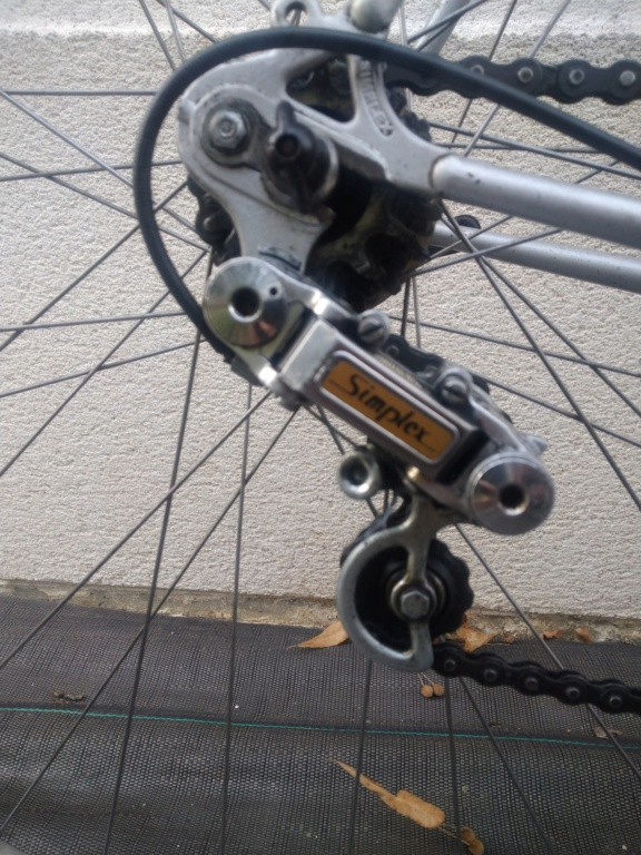 Vélo peugeot reynolds  Dsc_0222