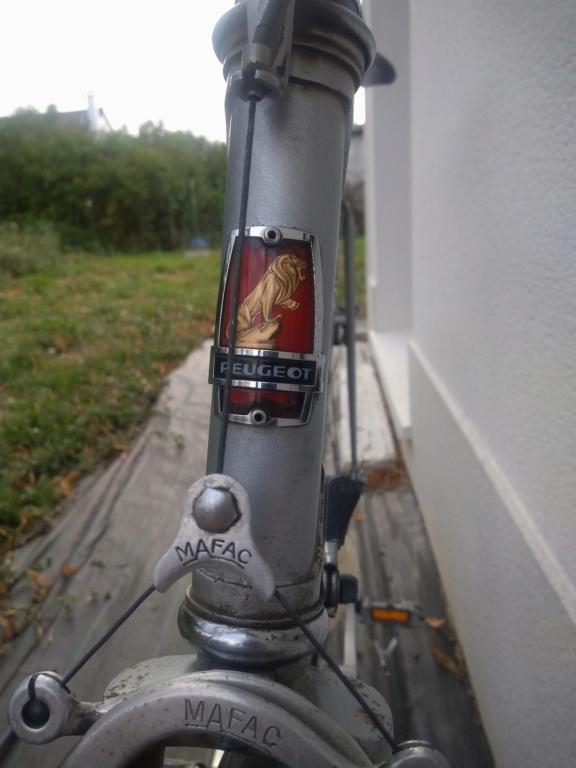 Vélo peugeot reynolds  Dsc_0224