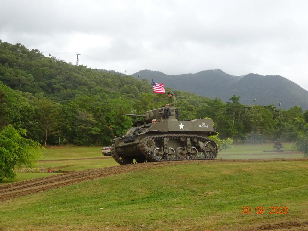 running ww2 tanks Dsc00737
