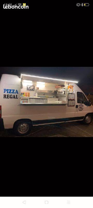 Choix de la remorque à pizza 77edaf10