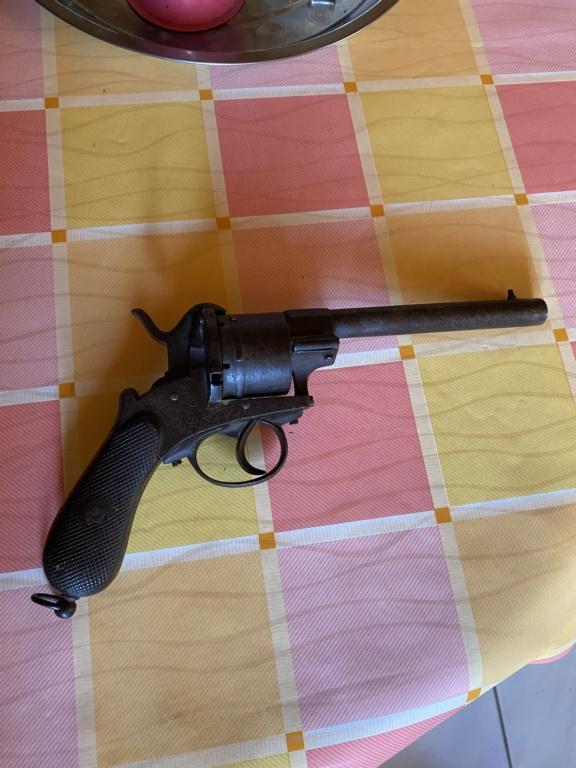 Revolver à broche (colt belge?) 21a4e310