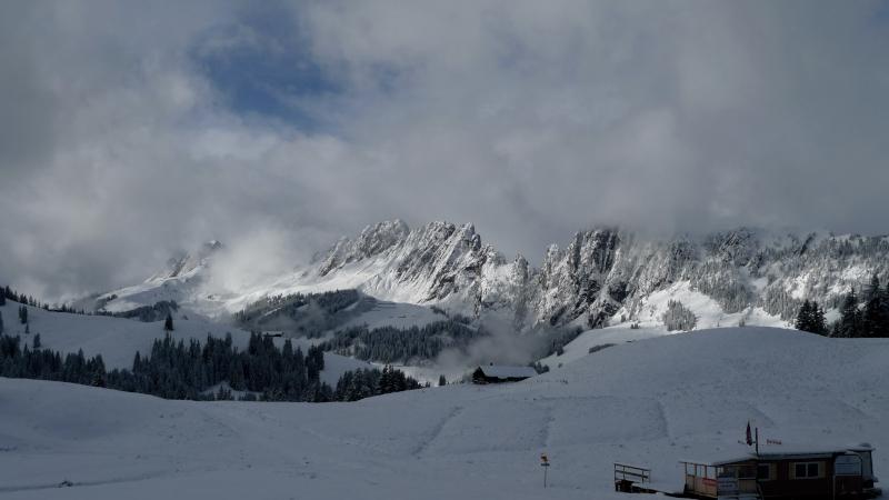 Gastlosen, Suisse Gastlo10