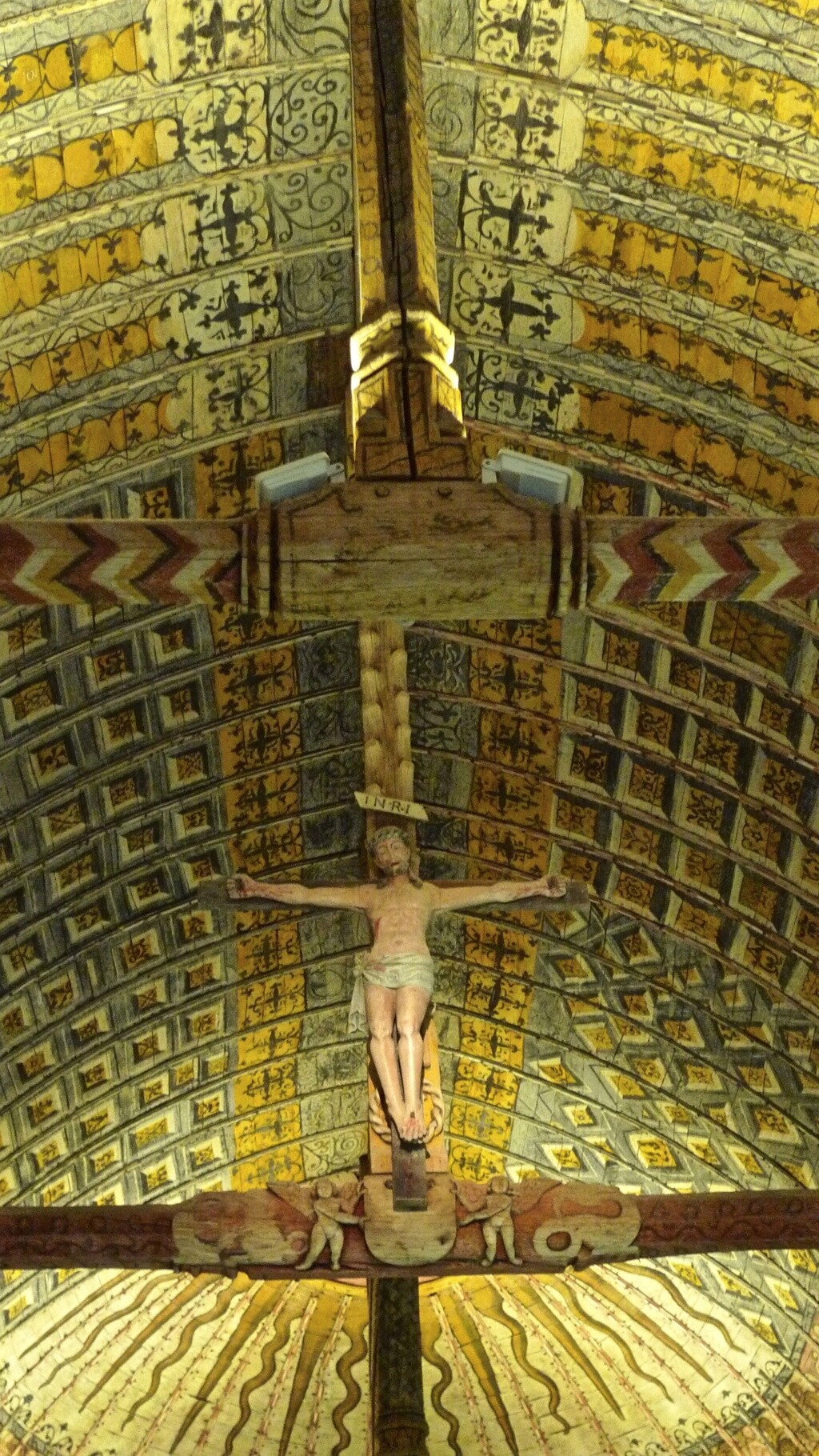 La Croix du Perche La_cro11