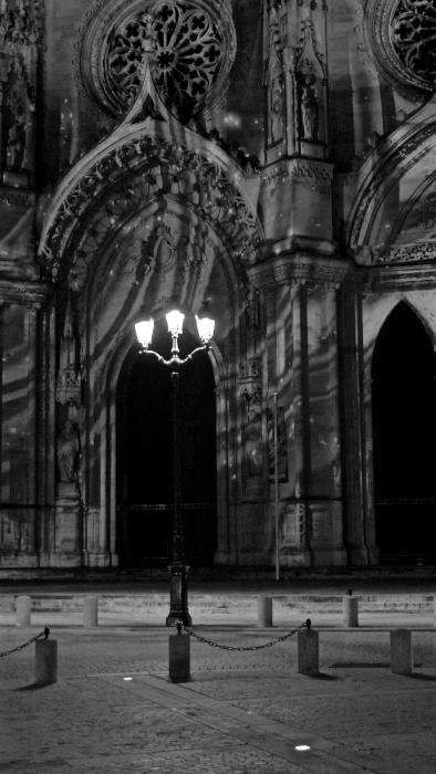 Orléans cathédrale Orleaa10