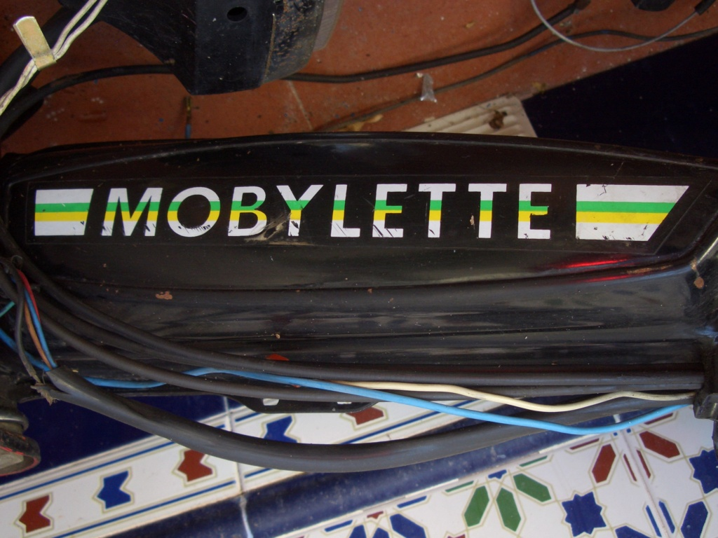 Pegatinas Mobylette Liberty Cimg4515