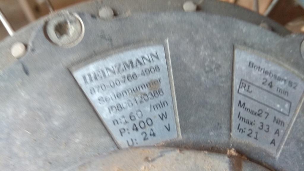 Ayuda con motor escobillas Heinzmann Img_2010