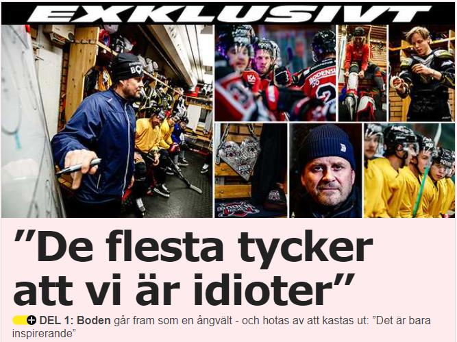 Allmän Norrbottens Ishockey - Sida 3 Boden10
