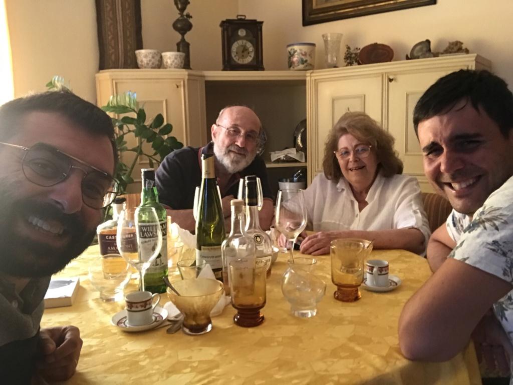 Un saluto dalla Toscana! - Pagina 4 45abc510