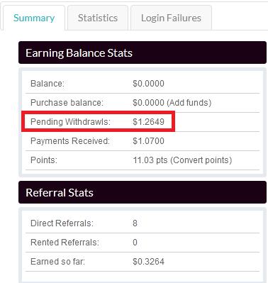 [SCAM] CLICKTOCKPTC - STANDARD- REGALA 0.05 - REF 80% - MÍNIMO 1$ RECIBIDO PAGO 2 - Página 2 Clickt10